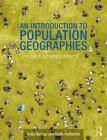 An Introduction to Population Geographies: Lives Across Space Cover Image