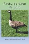 Patty de pata de palo Cover Image