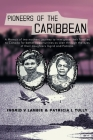 Pioneers of the Caribbean Cover Image