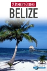 Insight Guides Belize Cover Image