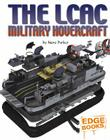 The LCAC Military Hovercraft Cover Image