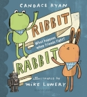 Ribbit Rabbit Cover Image