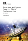 Transceiver and System Design for Digital Communications (Telecommunications) Cover Image