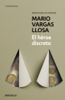 El Héroe Discreto / The Discreet Hero Cover Image
