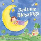 Bedtime Blessings Cover Image