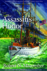 The Assassin's Honor Cover Image