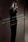 Noel Coward on (and in) Theatre Cover Image
