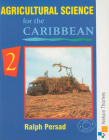 Agricultural Science for the Caribbean 2 Cover Image