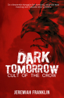 Dark Tomorrow: Cult of the Crow Cover Image