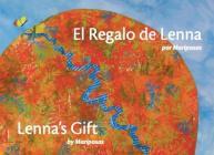 Lenna's Gift/El Regalo de Lenna Cover Image