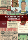 Manchester United Collectibles Cover Image