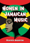 Women in Jamaican Music Cover Image