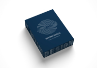 Beyond Design: The Game of Social Solutions Cover Image