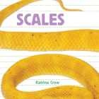 Scales (Whose Is It?) Cover Image