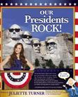 Our Presidents Rock! Cover Image