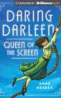 Daring Darleen, Queen of the Screen Cover Image