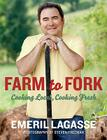 Farm to Fork: Cooking Local, Cooking Fresh Cover Image