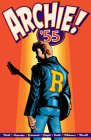 Archie: 1955 Cover Image