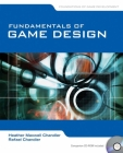 Fundamentals of Game Development (Foundations of Game Development) Cover Image