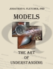Models: The Art of Understanding Cover Image