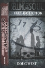 Selling the Soul- Fact or Fiction Cover Image
