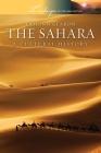Sahara: A Cultural History Cover Image