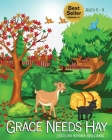 Grace Needs Hay Cover Image