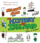 Manny Man Does the History of Ireland Cover Image