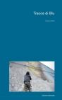 Tracce di Blu Cover Image