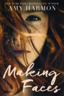 Making Faces Cover Image