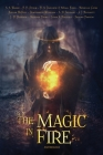 The Magic in Fire Cover Image