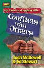 Conflicts with Others (Friendship 911) Cover Image