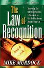 The Law of Recognition (Laws of Life) Cover Image