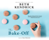 The Bake-Off Cover Image