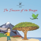 Treasure of the Dragon: The adventures of John Cover Image