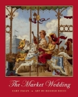 The Market Wedding Cover Image