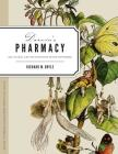 Darwin's Pharmacy: Sex, Plants, and the Evolution of the Noosphere (In Vivo: The Cultural Mediations of Biomedical Science) Cover Image