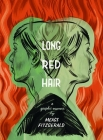 Long Red Hair Cover Image