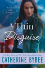 A Thin Disguise Cover Image
