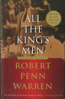 All the King's Men Cover Image