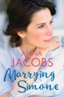 Marrying Simone Cover Image