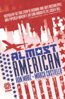 Almost American Cover Image