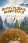 Happy Clouds, Happy Trees: The Bob Ross Phenomenon Cover Image