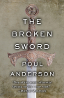 The Broken Sword Cover Image