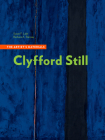 Clyfford Still: The Artist's Materials (The Artist's Materials) Cover Image