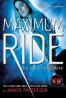 The Angel Experiment: A Maximum Ride Novel Cover Image