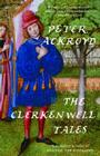 The Clerkenwell Tales Cover Image