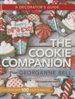 Cookie Companion: A Decorator's Guide Cover Image