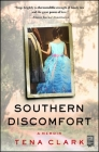 Southern Discomfort: A Memoir Cover Image