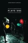 Roland Schimmelpfennig: Plays One Cover Image